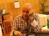 CAPT_Velden_300_NLH_14072012_Klaus_Harder.JPG