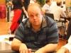 CAPT_Velden_300_NLH_14072012_ManuelVoegtlin.JPG