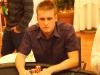 CAPT_Velden_300_NLH_14072012_Philip_Junghuber.JPG