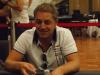 CAPT_Velden_300_NLH_FT_14072012_Manfred_Mairvongrasspeinten.JPG