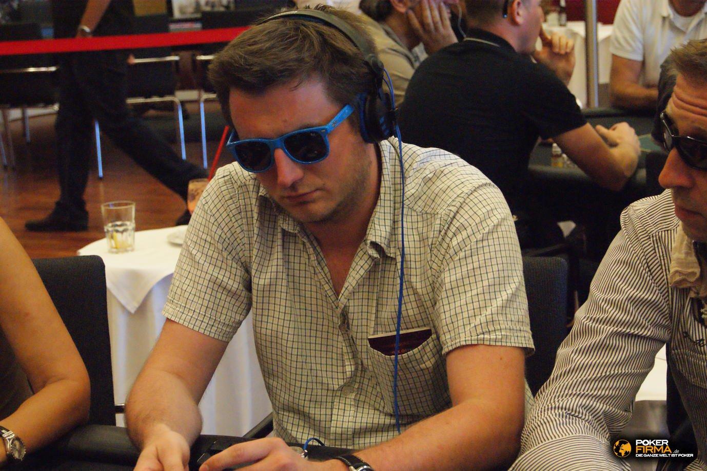 CAPT_Velden_500_NLH_17072012_Michael_Schatz.JPG