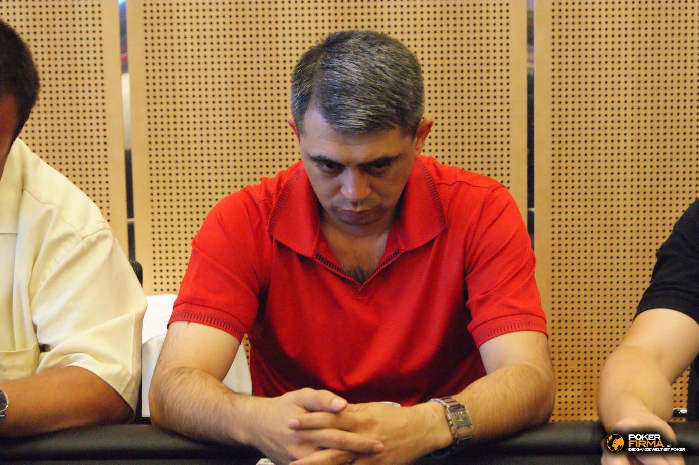 CAPT_Velden_500_NLH_17072012_Vladimir_Ghazaryan.JPG