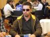 CAPT_Velden_500_NLH_17072012_Bernhard_Fiedler.JPG