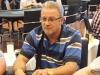 CAPT_Velden_500_NLH_17072012_Christian_Sperrer.JPG