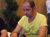 CAPT_Velden_500_NLH_17072012_Christoph_Fiegl.JPG