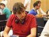 CAPT_Velden_500_NLH_17072012_Clemens_Manzano.JPG