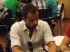 CAPT_Velden_500_NLH_17072012_Gianni_BOnetto.JPG