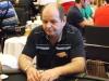 CAPT_Velden_500_NLH_17072012_Harald_Huber.JPG