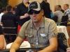 CAPT_Velden_500_NLH_17072012_Hermann_Pippan.JPG