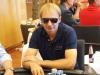 CAPT_Velden_500_NLH_17072012_Jochen_Friedle.JPG
