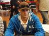 CAPT_Velden_500_NLH_17072012_Josef_Friedl.JPG