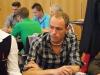 CAPT_Velden_500_NLH_17072012_Lucas_Fetz.JPG