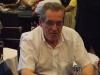 CAPT_Velden_500_NLH_17072012_Manfred_Hoellwarth.JPG