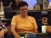 CAPT_Velden_500_NLH_17072012_Marianne_Ruck.JPG