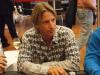 CAPT_Velden_500_NLH_17072012_Maximilian_Wieser.JPG