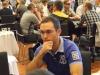 CAPT_Velden_500_NLH_17072012_Michael_Huber.JPG