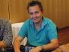 CAPT_Velden_500_NLH_17072012_Pavel_Chalupka.JPG
