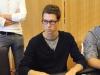 CAPT_Velden_500_NLH_17072012_Thomas_Brauner.JPG
