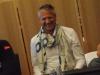 CAPT_Velden_500_NLH_17072012_Thomas_Dolezal.JPG