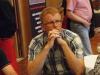 CAPT_Velden_500_NLH_17072012_Werner_Schlatte.JPG