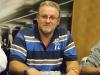 CAPT_Velden_500_NLH_FT_17072012_Christian_Sperrer.JPG
