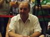 CAPT_Velden_500_NLH_FT_17072012_Peter_Ebert.JPG