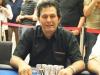 CAPT_Velden_500_NLH_FT_17072012_Sloby_Stanculovic.JPG