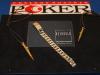 capt_velden_500_nlh_17072012_bracelet.jpg