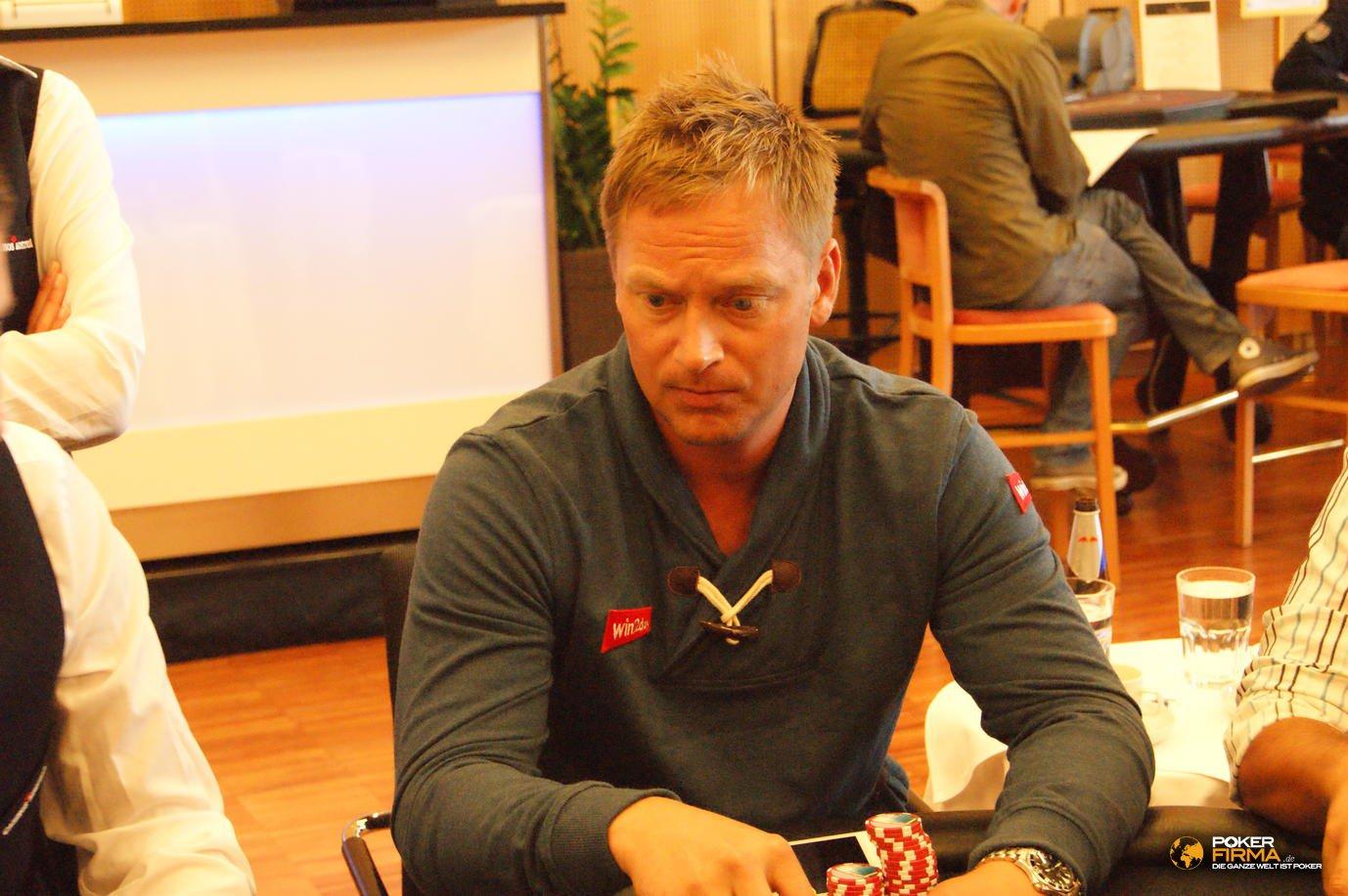 CAPT_Velden_300_NLH_FT_14072012_Johan_Brolenius.JPG