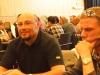 CAPT_Velden_300_NLH_FT_14072012_AichheK.JPG