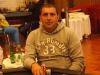 CAPT_Velden_300_NLH_FT_14072012_Alex_Rettenbacher.JPG