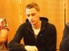 CAPT_Velden_300_NLH_FT_14072012_Andreas_Griesser.JPG