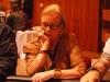 CAPT_Velden_300_NLH_FT_14072012_Angelika_Spiehs.JPG