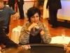 CAPT_Velden_300_NLH_FT_14072012_Anna_Brando.JPG