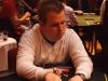 CAPT_Velden_300_NLH_FT_14072012_Christiaan_Rolle.JPG