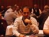 CAPT_Velden_300_NLH_FT_14072012_Colin_Braginsky.JPG
