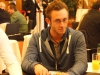 CAPT_Velden_300_NLH_FT_14072012_DAvid_Breifuss.JPG