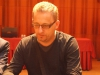 CAPT_Velden_300_NLH_FT_14072012_Dado.JPG