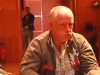 CAPT_Velden_300_NLH_FT_14072012_Fritz_Hochfilzer.JPG