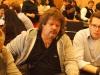 CAPT_Velden_300_NLH_FT_14072012_Johann_Sperrer.JPG