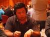 CAPT_Velden_300_NLH_FT_14072012_Juergen_Cheng.JPG
