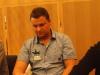CAPT_Velden_300_NLH_FT_14072012_Julian_herold.JPG