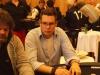 CAPT_Velden_300_NLH_FT_14072012_Karl_Freiberger.JPG