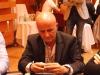CAPT_Velden_300_NLH_FT_14072012_Klaus_Harder.JPG