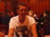 CAPT_Velden_300_NLH_FT_14072012_Klaus_Kollmann.JPG