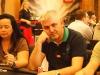 CAPT_Velden_300_NLH_FT_14072012_Ljubomir_Josipovic.JPG