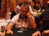 CAPT_Velden_300_NLH_FT_14072012_Manfred_Hammer.JPG