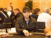 CAPT_Velden_300_NLH_FT_14072012_Marco_Liesy.JPG