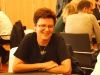 CAPT_Velden_300_NLH_FT_14072012_Marianne_Ruck.JPG