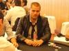 CAPT_Velden_300_NLH_FT_14072012_Mario_Walkner.JPG